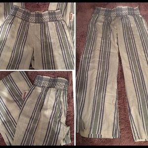 Pants - Comfi lounge pants size XL